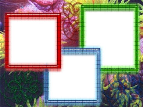 photo frame  photoshop picture  frames