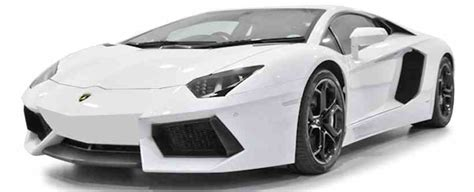 Lamborghini Aventador Price In Uk Image Gallery Lamborghini Aventador Price 2015 Uk
