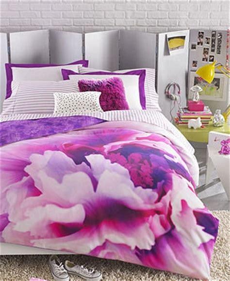Teen Vogue Bedding Teen Bedding And Teen Vogue On Pinterest Vogue Bed Sets