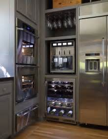 Design House Kitchen And Appliances by Modern Kitchen Design With Luxury Appliances Home House
