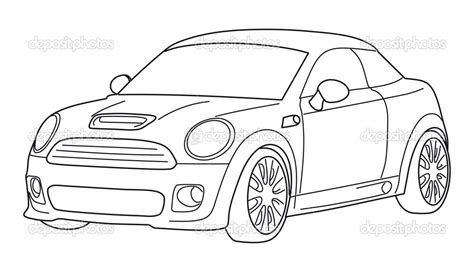 car black and white 17 black and white vector car images car clip black