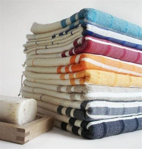 Kitchen And Bath Towels Best 25 Turkish Towels Ideas On Turkish Bath