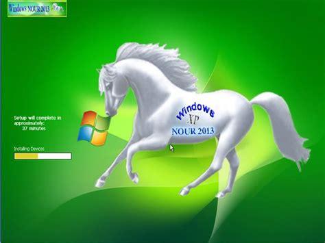 cara membuat watermark s60v5 windows xp nour x86 2013 raden mas akib