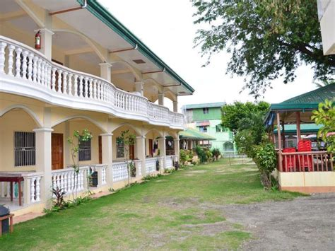 white galera house for rent where to stay in galera solitary wanderer