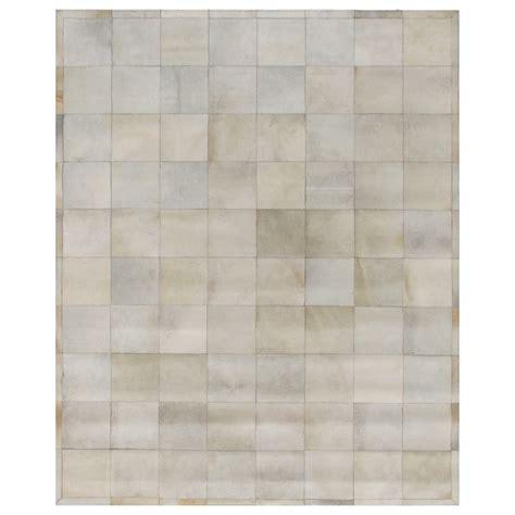 Patchwork Cowhide Area Rugs - ୧ʕ ʔ୨ hide area っ rug rug cowhide rugs