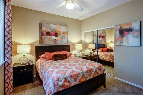 3 bedroom apartments scottsdale az 3 bedroom apartments scottsdale az 187 legend at kierland