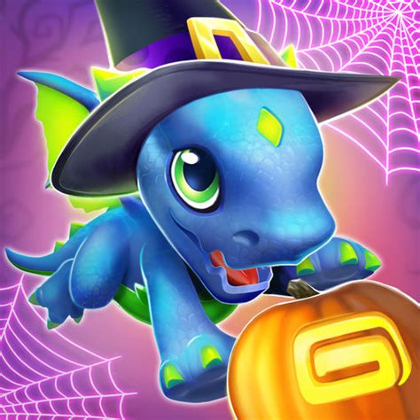 mod dragon mania for blackberry dragon mania legends apprecs