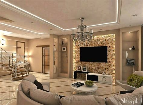 luxury living rooms top luxury modern living room ideas amazing architecture