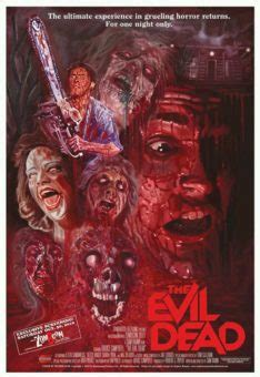 download film evil dead bluray ganool the evil dead 1981 movie free download 720p bluray