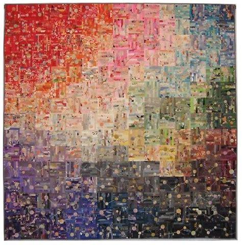 7 best images about sachiko yoshida fibre artist on