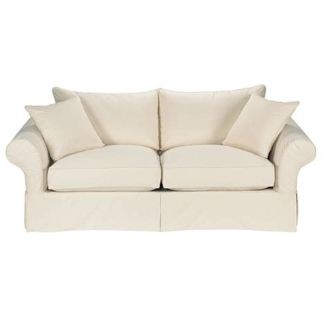 ballard designs sofa vintage vogue sofa slipcover special order fabrics