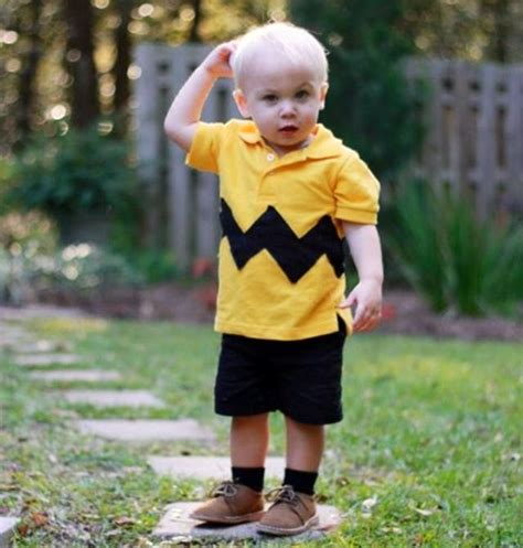 easy  adorable halloween costume    toddlers