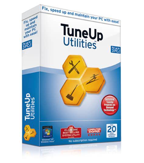 Komunikasi Dan Konseling Dalam Praktik Kesehatan tuneup utilities