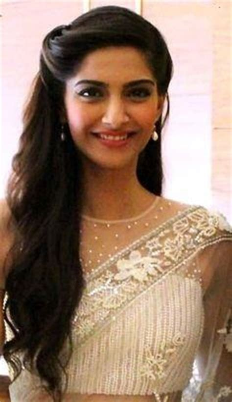 hairstyles for saree 20 cute hairstyles to wear with saree 20 cute celebrities inspired hairstyles to wear with saree