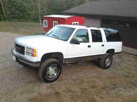 small engine service manuals 1995 gmc vandura g3500 electronic valve timing small engine repair training 1995 gmc suburban 2500 electronic throttle control service manual