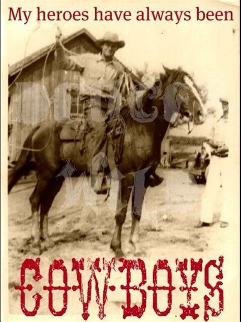 2955 best images about cowboys have always been my heroes 17 best images about cowboys and hot guys on pinterest