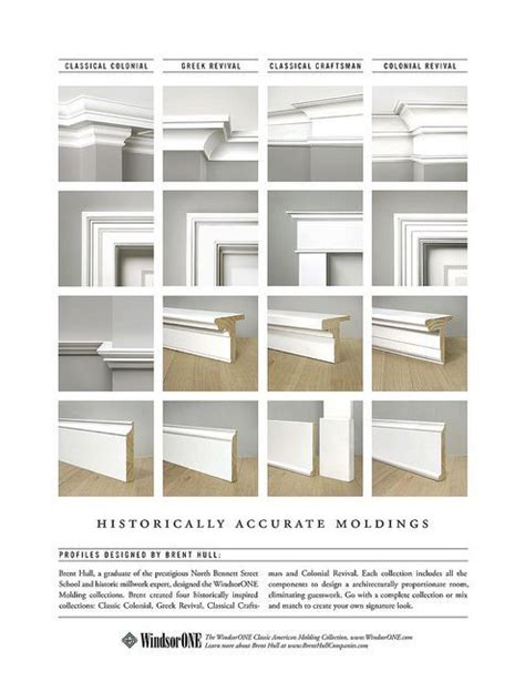 craftsman style trim details a guide to historically accurate trim moldings it s all