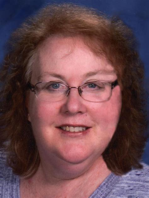 Brenda Destroy brenda jones local obituaries siouxcityjournal