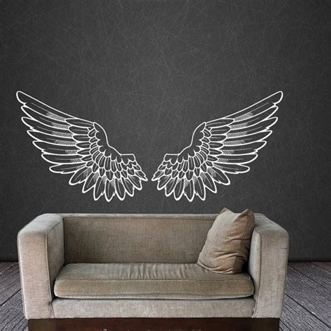libro on angel wings m 225 s de 25 ideas incre 237 bles sobre alas en alas de 225 ngel alas dibujos y arte de alas