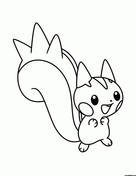 pokemon coloring pages skitty you searched for knockout pokemon coloring pictures