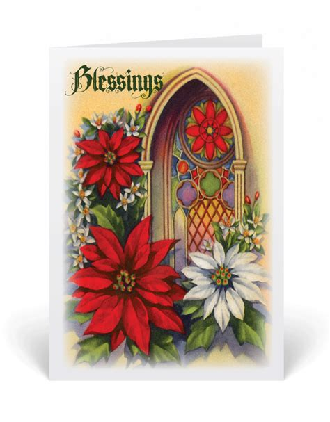 1000 images about retro vintage greeting cards on image gallery fashioned cards religious