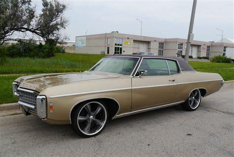 69 impala images image gallery 69 impala custom