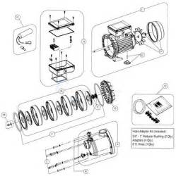 pentair pool wiring diagram pentair free engine