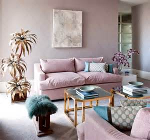 interior design color trends for 2017