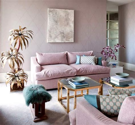 spring home decor 2017 interior design color trends for 2017