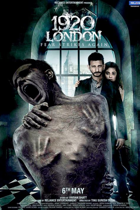 film horror 2016 1920 london 2016 horror movie first look poster wallpaper