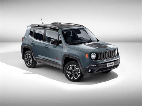 mopar jeep renegade imagens de carros jeep renegade trailhawk mopar