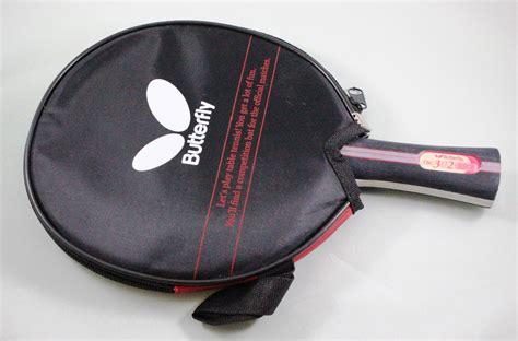 butterfly table tennis racket amazon amazon com butterfly 302 table tennis racket set 1