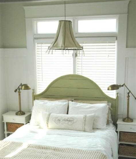 french country bedroom set french country bedroom sets and headboards