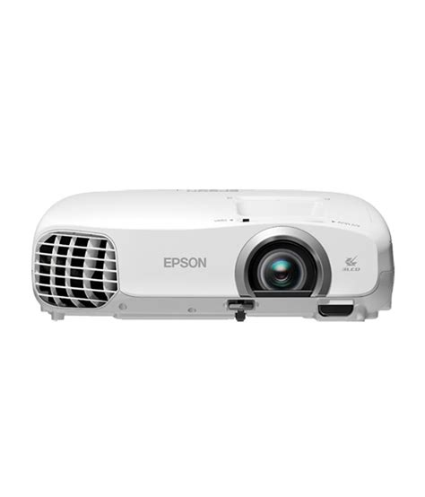 Lcd Projector Epson Terbaru buy epson eh tw5200 lcd home cinema projector 2000 lumens 1920 x 1080 at best price in
