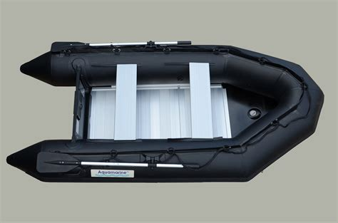 inflatable boats for sale black 10 ft inflatable boat military black