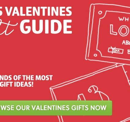 Unique Valentines Gift Ideas Dodo Burd | unique valentines gift ideas dodo burd