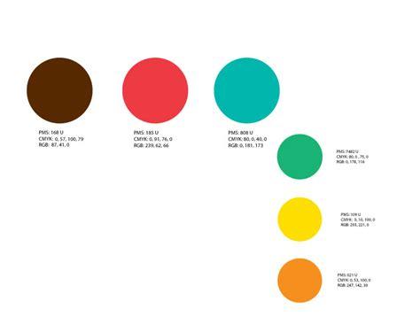 cuban colors 1000 images about home paint palette research 1960s cuba