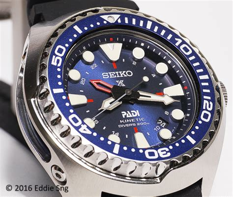 jual jam tangan pria seiko sun065 padi edition prospex