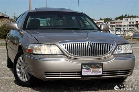 accident recorder 1996 lincoln town car electronic throttle control service manual how repair heated seat 1991 lincoln town car buy used 2000 lincoln town car