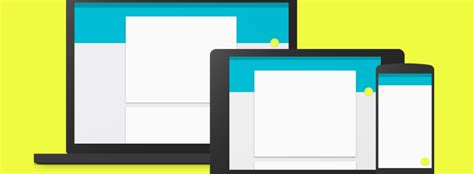 material design app xda there are over 1 million material design apps in the play