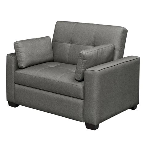 twin convertible sofa twin convertible sofa furniture comfortable convertible