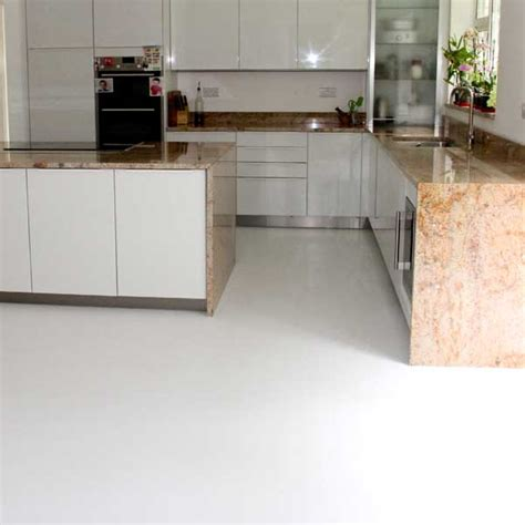 Plain White Vinyl Flooring   Flooring Ideas and Inspiration
