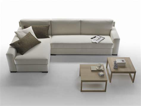 divani angolari letto divano angolare letto idee per il design della casa