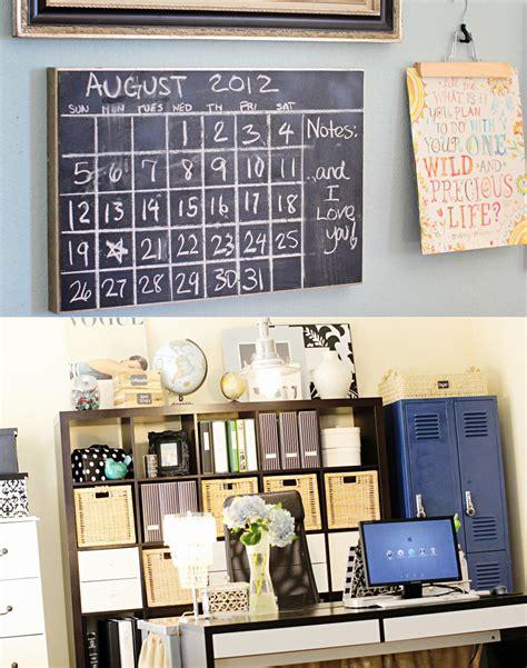 inspiration ideas 30 epic exles of inspirational classroom decor