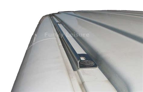 volkswagen california cer cer awning rail 28 images awning rail 28 images vw t4