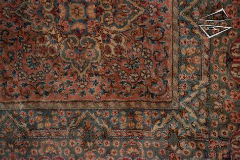kerman rug kerman rug 10 x 15 ivory