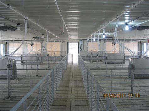pig farm house design pig farm house buy pig farm house pig farm house pig farm house product on alibaba com