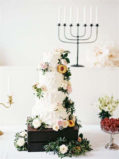 Best 25  Swedish wedding ideas on Pinterest   Bridesmaid
