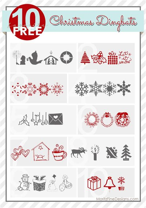 15 christmas font printables images free printable 17 best holiday fonts images best christmas fonts free