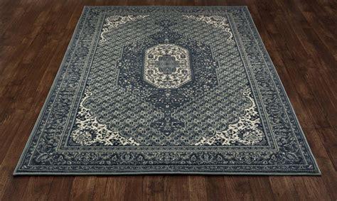 payless rugs coupon code malvern anatolia beige rug